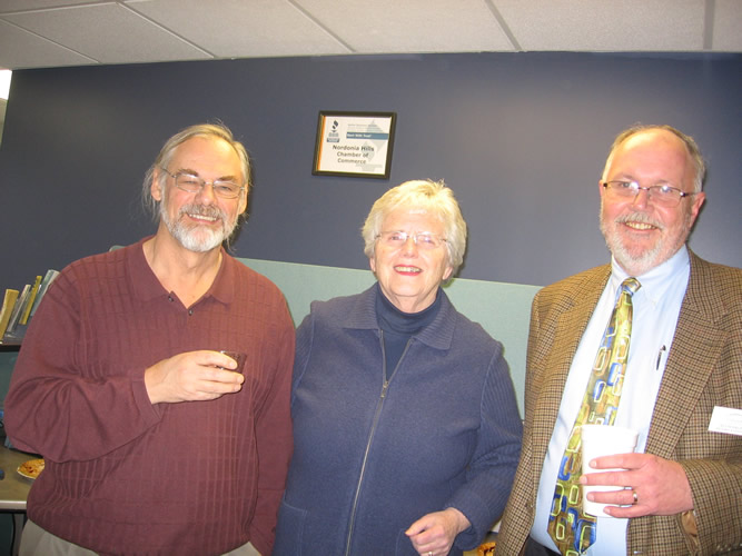 nhcoc-grand-opening-005a