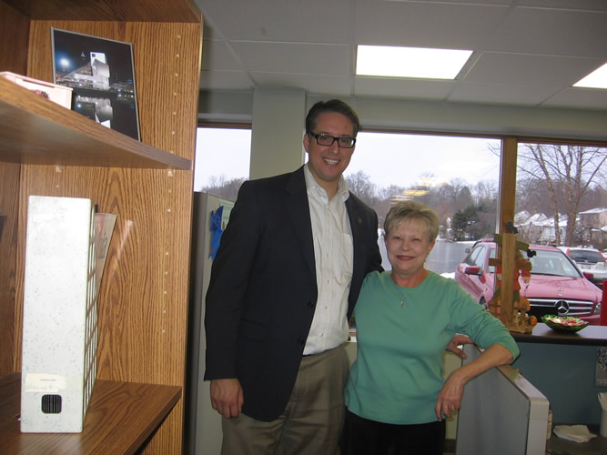 nhcoc-grand-opening-006a