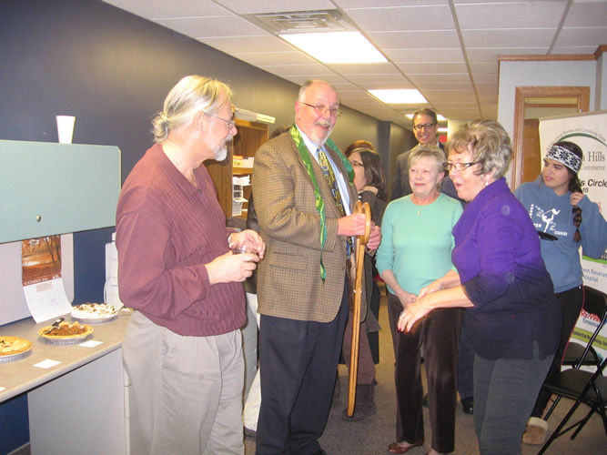 nhcoc-grand-opening-010a