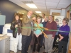 nhcoc-grand-opening-009a