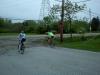 biking_2013