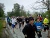 running_2013