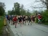 start-run_2013
