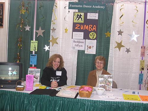 expo-2008-footnotesa