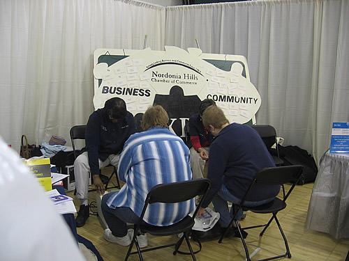 expo-2008-rafflea