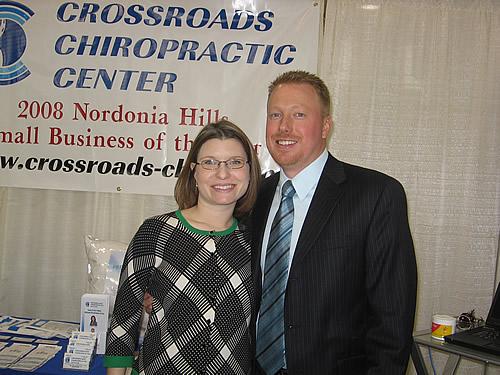 expo-2009-crossroadsa