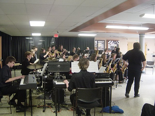 nh-middle-school-jazza