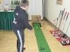 community-expo-2010-golfa