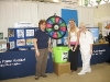 community-expo-2010-south-ptea