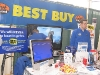 expo-2009-best-buya