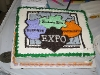 expo-2009-cakea