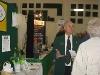 expo-2009-howard-hannaa
