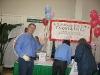 expo-2009-state-farma