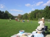 picnic-sept-2013-001a