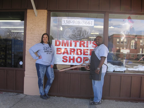 dmitris-barber-shop-007a