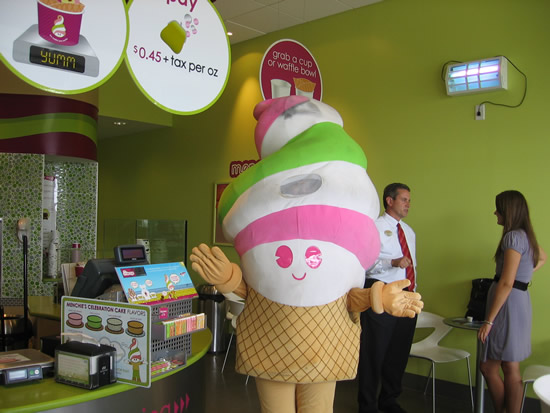 menchies-001a