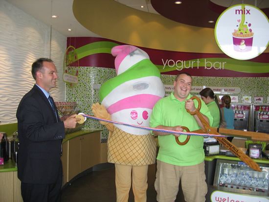 menchies-002a