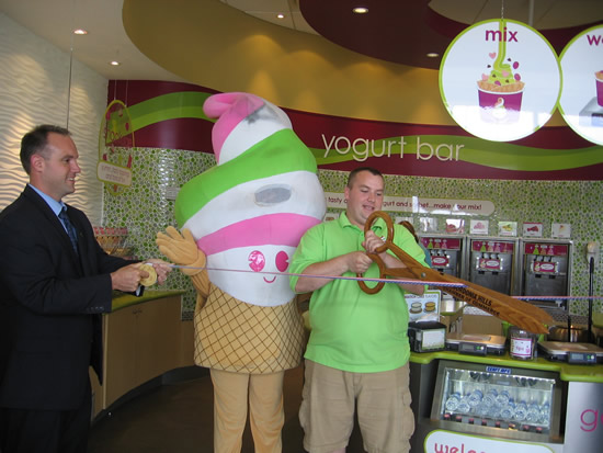 menchies-003a