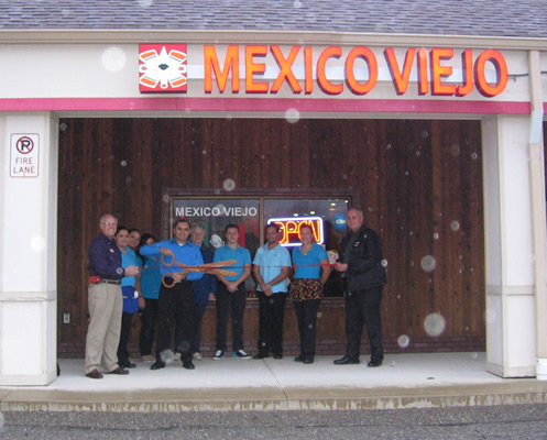 mexico-vieja-001a
