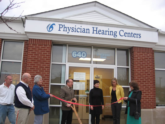 physician-hearing-ctr-001a