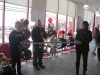 discount-tire-grand-opening-003a