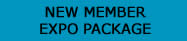 new-member-expo-package