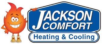 jackson-030117