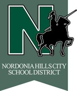nordonia-school