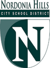 nordoniahignschool