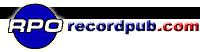 recordpub