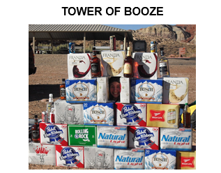tower-booze