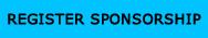 register_sponsorship