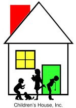 children's house_pic