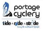 portage_cyclery