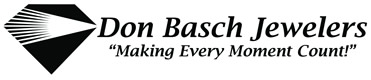 Don Basch Logo-2014a