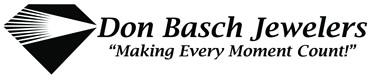 Don Basch Logo-2014a