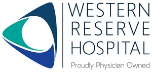 Western Reserve Hospital colora