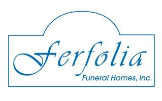 Ferfolia-2015a