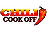 Chili Cook-Off After Hours