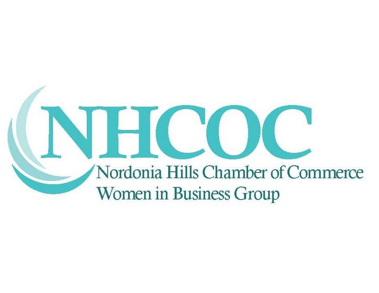 Women in Business Group Meeting
