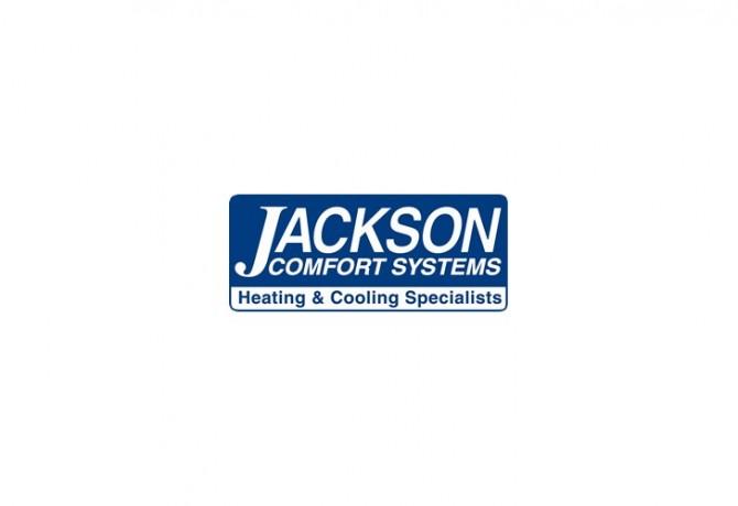 Jackson-Comfort_slidera