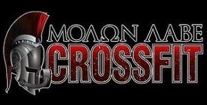 molan-labe-crossfita