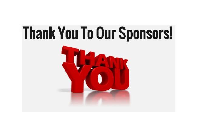 thanks-sponsorsa