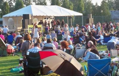 summer-concerta
