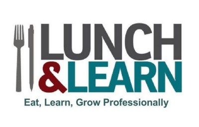 lunch-learnd