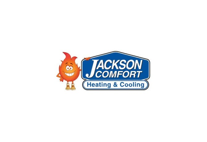jackson-030117-slider