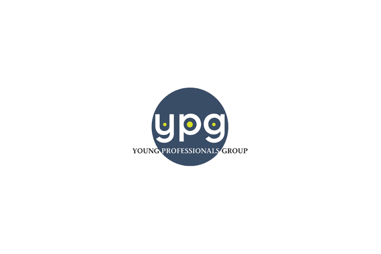 Young Professional Group