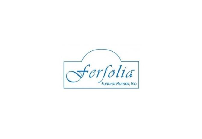 Ferfolia-slider