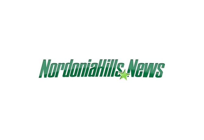 NordoniaHillsNews-slider