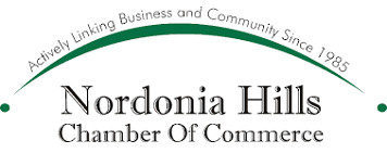 Nordonia Hills  Chamber of Commerce